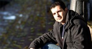 Mohammed Elmakkaoui - Tajine.NL