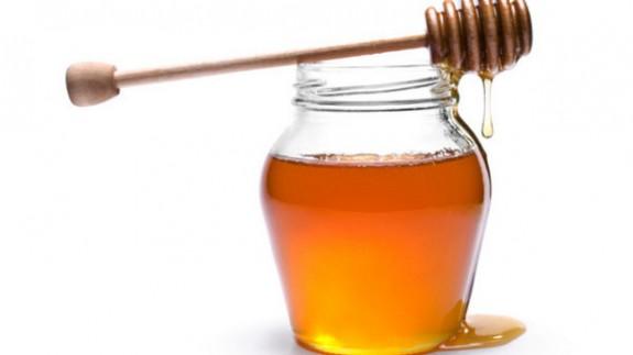 Vaak etikettenfraude bij productie honing