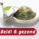 Beldi & Gezond